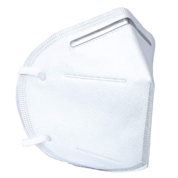 KN-95 MASK - Buy disposable mask at the best price