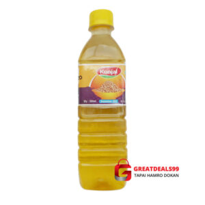 KUNJAL TIL OIL - Online Shopping in Biratnagar