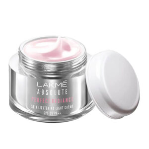 LAKME ABSOLUTE NIGHT CREAM 50 GM-greatdeals99-Biratnagar