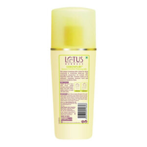 LOTUS HERBAL CLEANSING MILK 80 ML-greatdeals99-biratnagar
