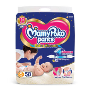 Mammy Poko Pant S-58 - Online Shopping in Biratnagar