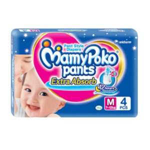 Mammy Poko Pant M-4 - Online Shopping in Biratnagar