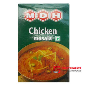 CHICKEN MASALA - Online Shopping in Biratnagar