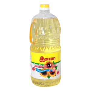 MEIZAN SUNFLOWER OIL - Online Shopping in Biratnagar