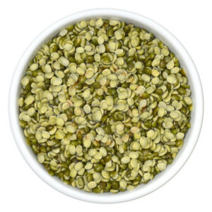 MOONG-DAAL-CHILKA-WALA-1-KG-greawtdeals99 - Biratnagar