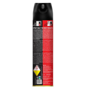 MORTEIN-SPRAY-250-ML-greatdeals99 - Biratnagar