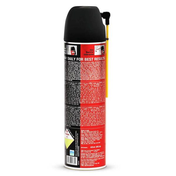 MORTEIN-SPRAY-425-ML-greatdeals99 - Biratnagar