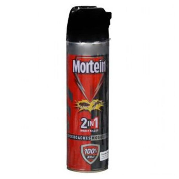 MORTEIN SPRAY - Online Shopping in Biratnagar