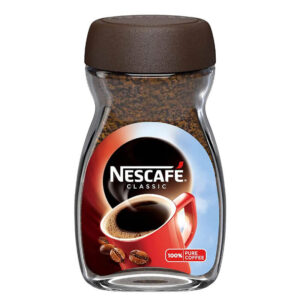 NESCAFE COFFEE - Online Shopping in Biratnagar
