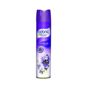 ODONIL ROOM SPRAY - Online Shopping in Biratnagar