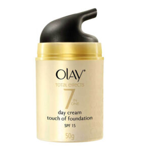 OLAY TOTAL EFFECT 50 GM-greatdeals99-Biratnagar