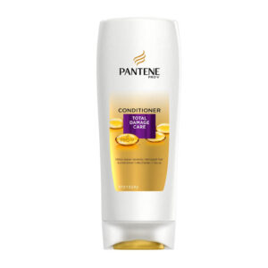 PANTENE CONDITIONER 165 ML-greatdeals99-Biratnagar