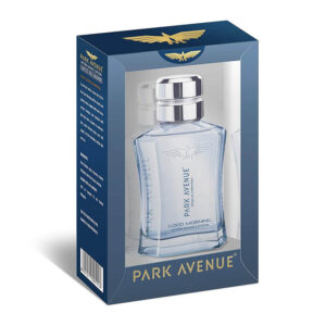 PARK AVENUE AFTER SHAVE - Online Shopping in Biratnagar