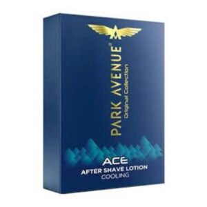 PARK-AVENUE-AFTER-SHAVE-100-ML-greatdeals99-biratnagar