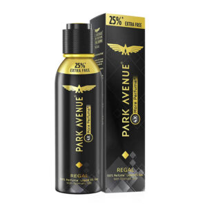 PARK-AVENUE-DEO-150-ML-REGAL-greatdeals99-biratnagar