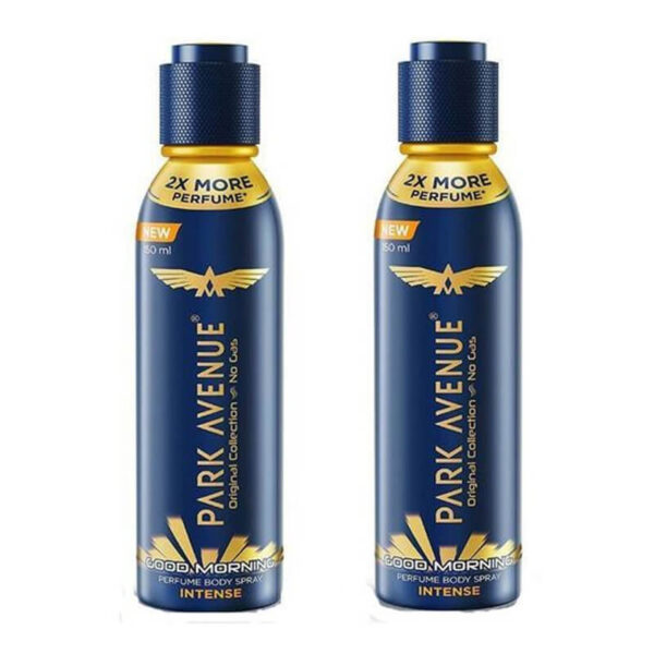 PARK-AVENUE-DEO-2X-150-ML-INTENSE-greatdeals99-biratnagar