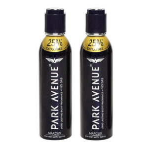 PARK-AVENUE-DEO-2X-150-ML-MARCUS-greatdeals99