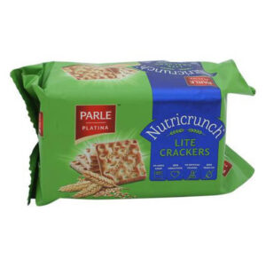 PARLE-PLATINA-NUTRI-CHOICE-CRACKERS-(SUGAR-FREE)-50-GM-greatdeals99 - Biratnagar