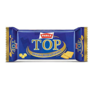 PARLE TOP - Online Shopping in Biratnagar
