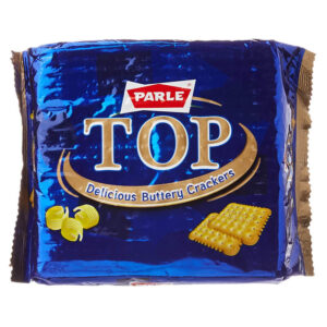 PARLE TOP BISCUIT - Online Shopping in Biratnagar