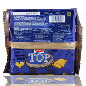 PARLEY-TOP-BISCUIT-200-GM-greatdeals99 - Biratnagar