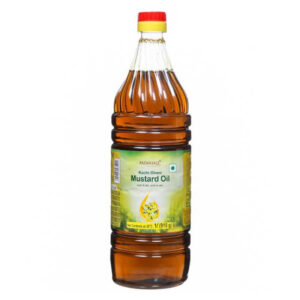 PATANJALI MUSTARD OIL - Online Shopping in Biratnagar