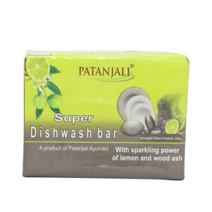 DISHWASH - Online Shopping in Biratnagar