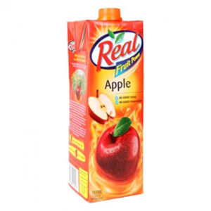 REAL APPLE JUICE - Online Shopping in Biratnagar