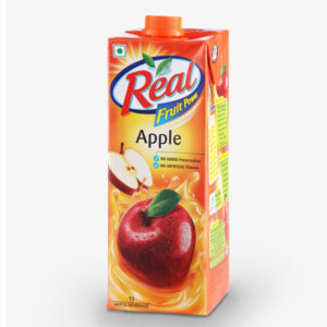 REAL-APPLE-JUICE-1-L-greatdeals99 - Biratnagar