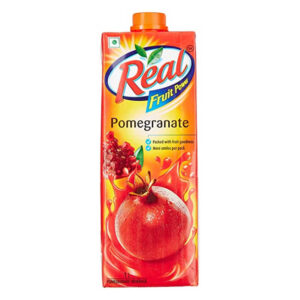 Real Pomegranate Juice - Buy it now at the best price