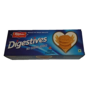 RIBBON-DIGESTIVES-110-GM-greatdeals99 - Biratnagar