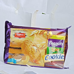 RIBBON-PEANUT-COOKIES-200-GM-greatdeals99 - Biratnagar