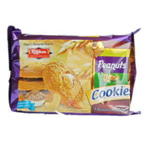 PEANUT COOKIES - Online Shopping in Biratnagar