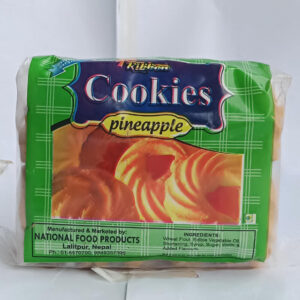 PINEAPPLE COOKIES - Online Shopping in Biratnagar
