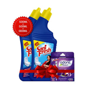 TOILET CLEANER - Online Shopping in Biratnagar