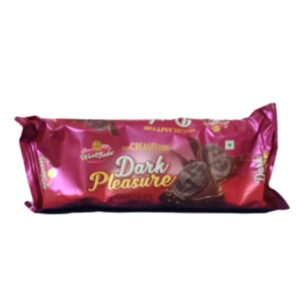 WESTBAKE DARK PLEASURE COOKIES - Online Shopping in Biratnagar