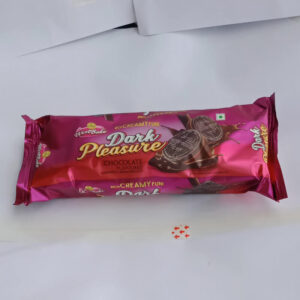 SUDUR-WESTBAKE-DARK-PLESURE-COOKIES-85-GM-greatdeals99 - Biratnagar