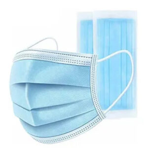 SURGICAL MASK - Online Shopping in Biratnagar