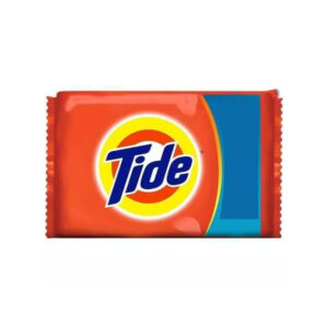TIDE BAR- Online Shopping in Biratnagar