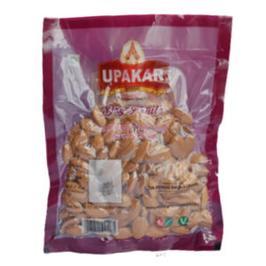 UPAKAR ALMOND - Online Shopping in Biratnagar