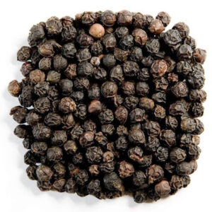 UPKAR-BLACK-PEPPER-100-GM-greatdeals99 - Biratnagar
