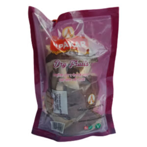 UPAKAR DRY COCONUT - Online Shopping in Biratnagar