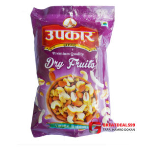 Upakar Okhar 80 gm - Buy fresh okhar at the best price