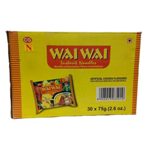 Wai Wai Chicken - Buy wai wai noodles at the cheapest price