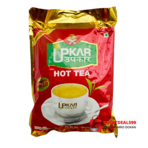 HOT ORTHODOX TEA - Online Shopping in Biratnagar