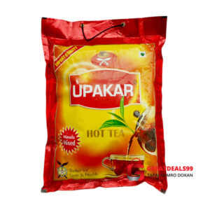 upakar masala tea 1000 gm - Greatdeals99 - Online shopping Biratnagar