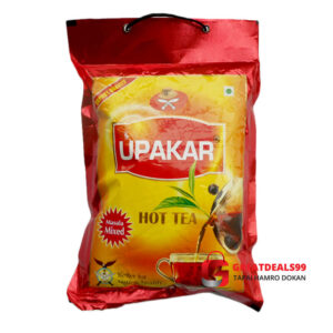 upakar masala tea 500 gm - Greatdeals99 - Online shopping Biratnagar