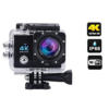 4k UHD Action Camera - Online Shopping in Biratnagar