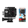 1080p Action Camera - Buy action camera at the best price
