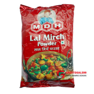 MIRCHI POWDER - Online Shopping in Biratnagar
